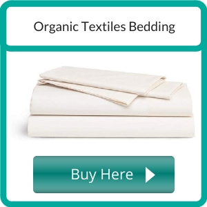 best organic bedding brands (3)