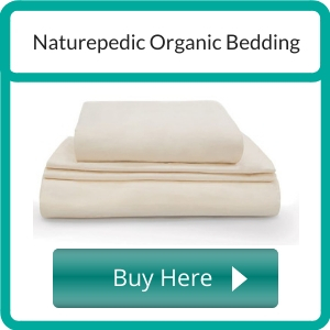 best organic bedding brands (4)