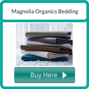 best organic bedding brands (5)