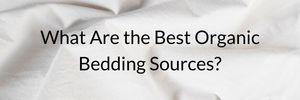 best organic bedding brands (8)