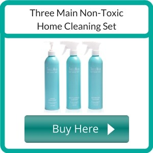 non toxic house cleaners (1)