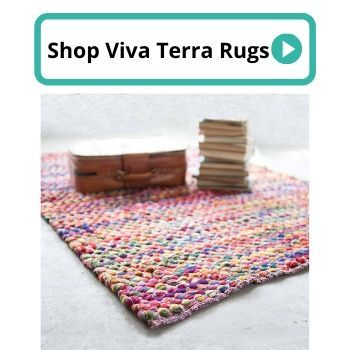 best natural rugs