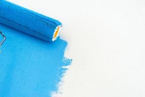 best non toxic paint
