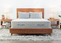 Cedar Luxe Mattress by Brentwood Home