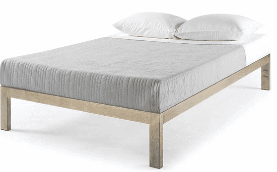 Keetsa Metal Bed Frames