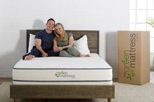 hope mattress