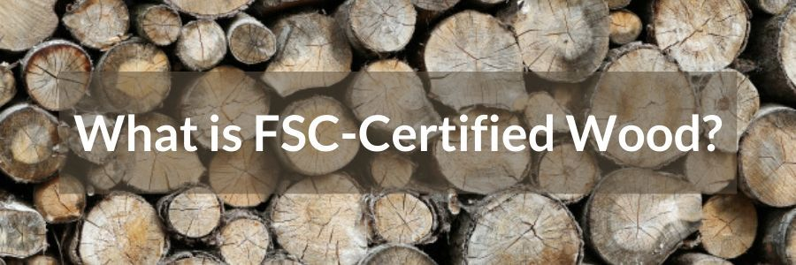 What Is Fsc Certified Wood Green Snooze