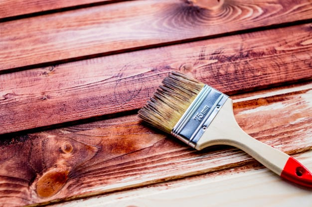 Best Natural Wood Finishes