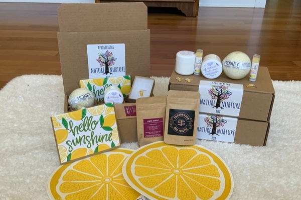 best eco friendly subscription boxes