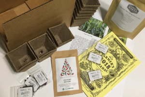 best eco-friendly subscription boxes