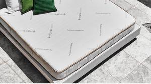 best organic mattress