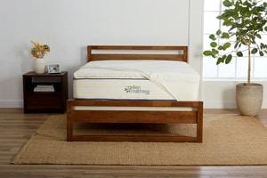 best organic mattress protectors