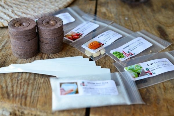 eco-friendly subscription boxes
