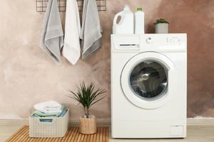 washing organic cotton bedding