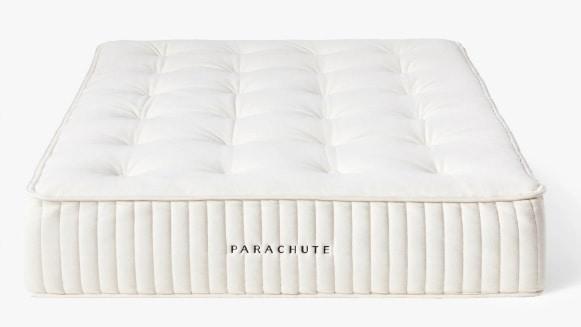Parachute Organic Mattress