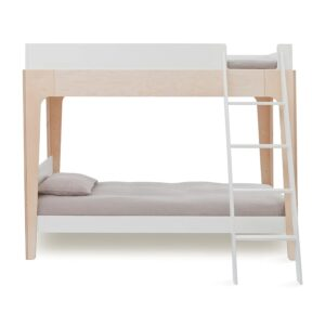 best non toxic bunk beds