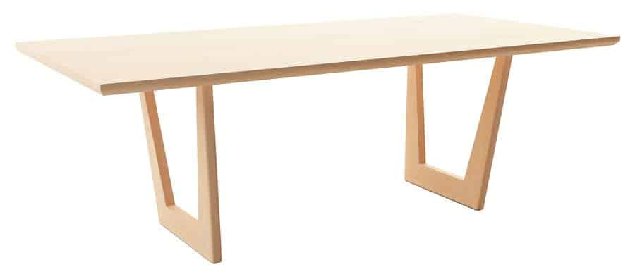 Medley Non-Toxic Dining Tables