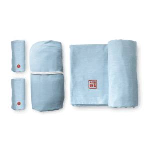 best organic bedding brands