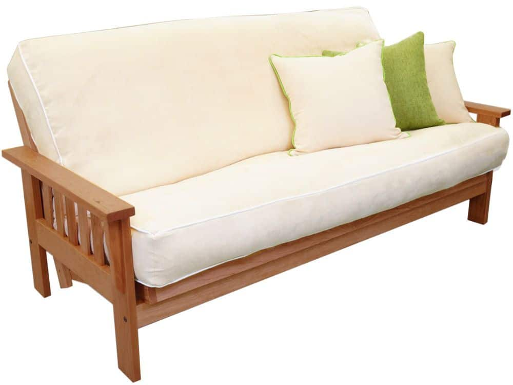 The Futon Shop Natural Furniture