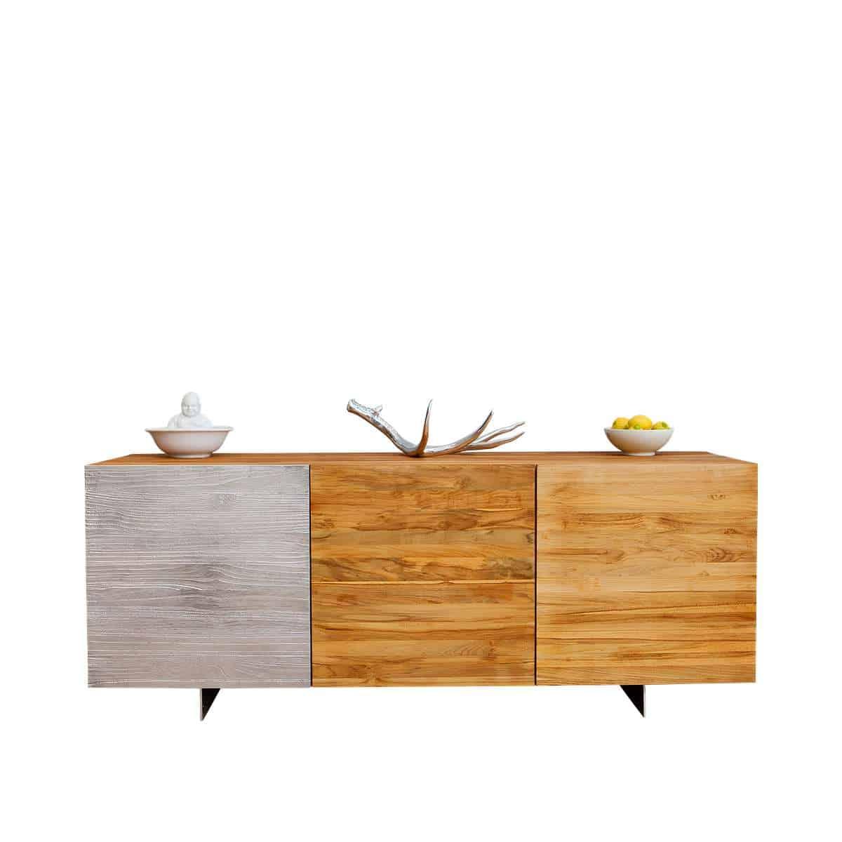 Mash Studios Furniture