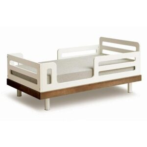best non toxic toddler beds