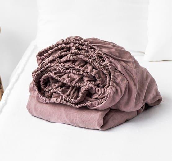 Magic Linen