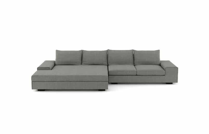 Medley Home Furniture