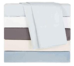 best organic bedding sources