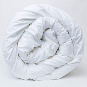besr organic weighted blankets