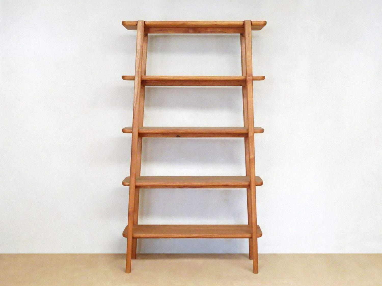 Masaya & Co. Apanas Bookshelf