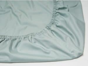 best organic baby sheets