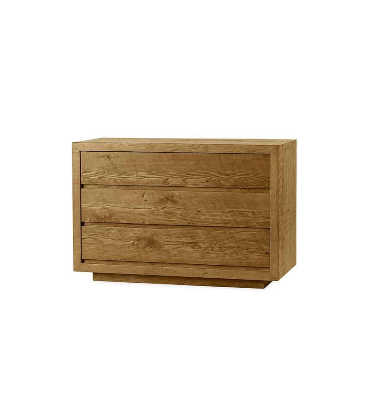Viva Terra Non-Toxic Dressers