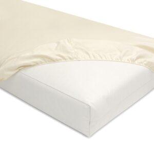 best organic baby bedding