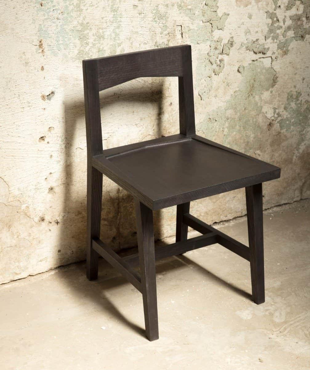 Alabama Sawyer Chemical-Free Chairs