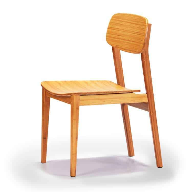 Greenington Non-Toxic Chairs