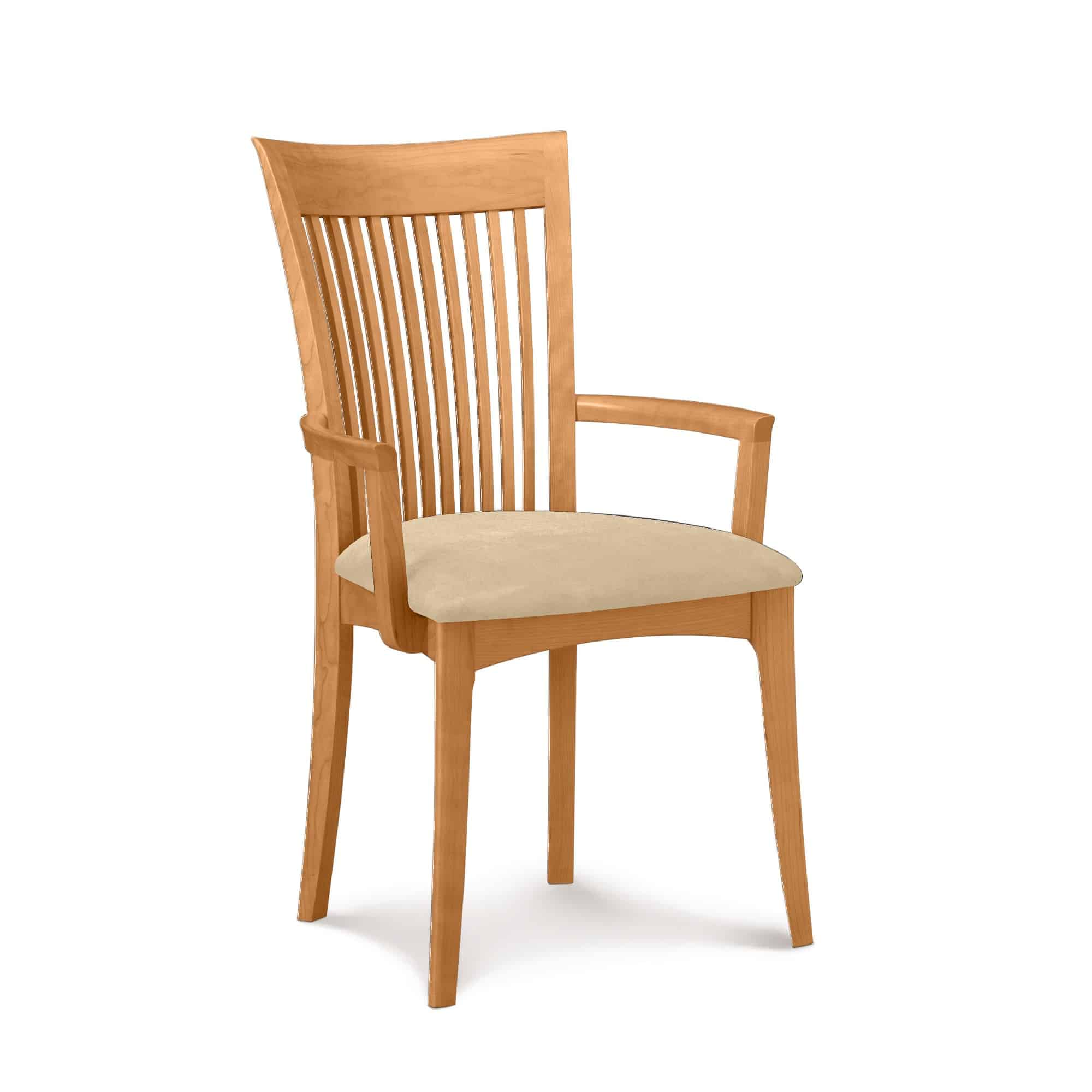 Copeland Greenguard GOLD Certified Chairs
