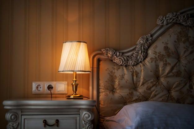 best energy efficient night lights