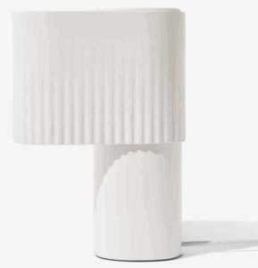 best energy-efficient night lights