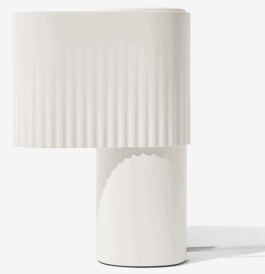 Encore Table Light