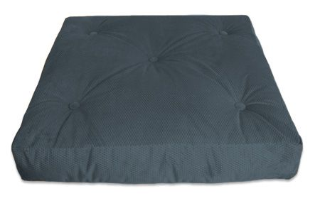 best organic floor cushions