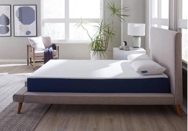 Bed in a Box Original Mattress