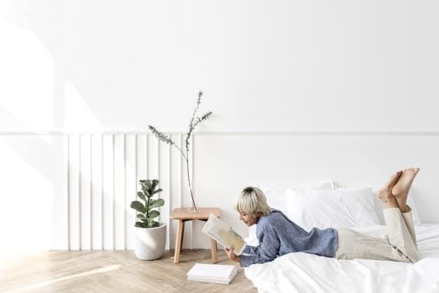 latex-free organic mattress