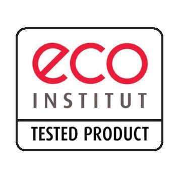 organic mattress certifications