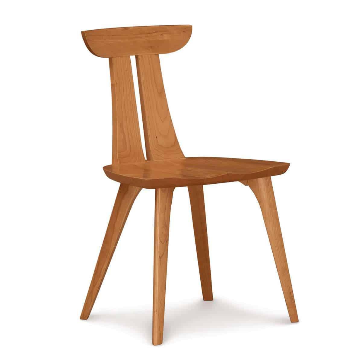 Copeland Estelle Chair