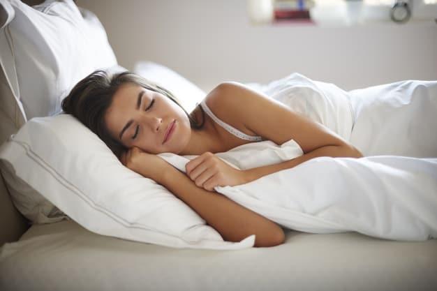 firm mattress benefits