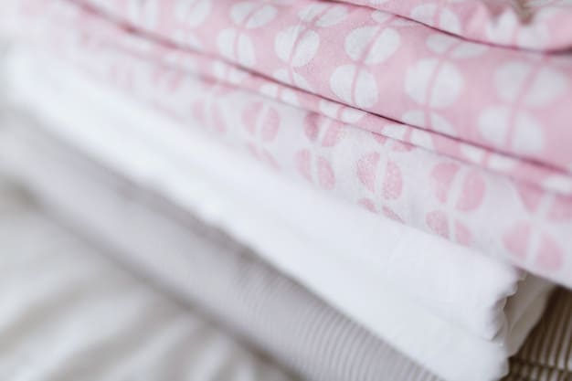 how to wash a mattress protector