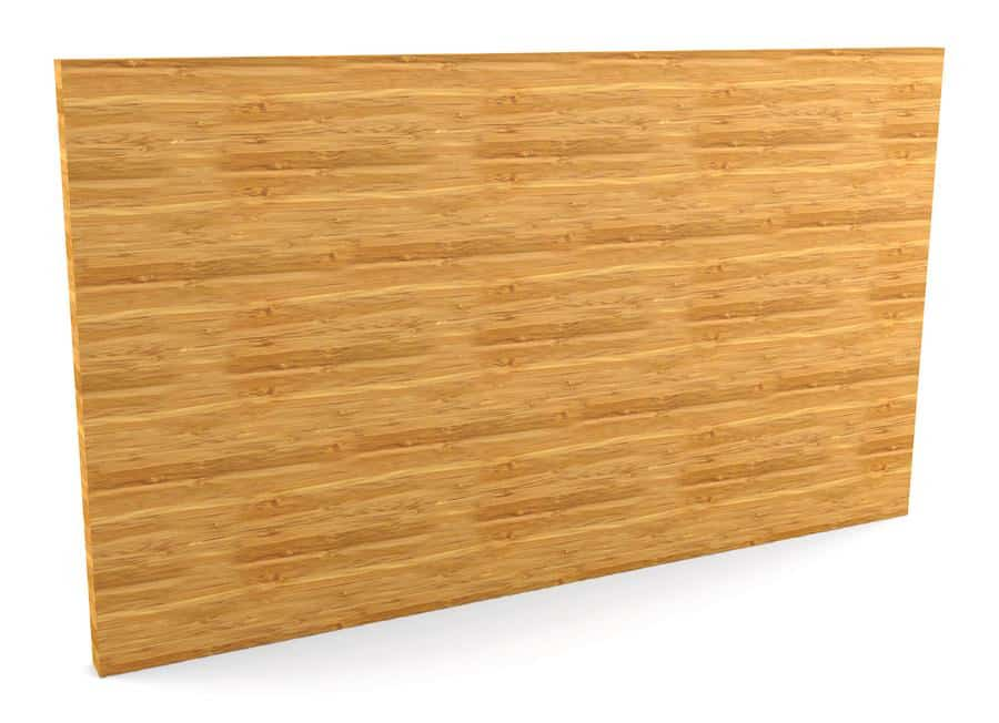 Hetch Bamboo Headboard by Medley Home