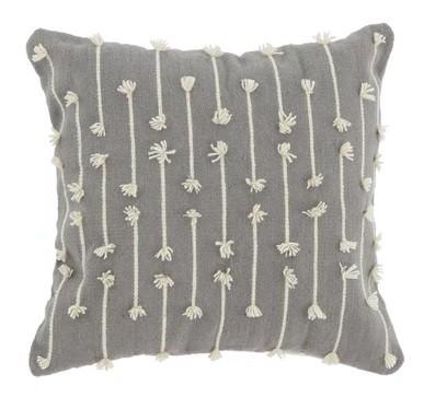 Kiliim Throw Pillow Covers