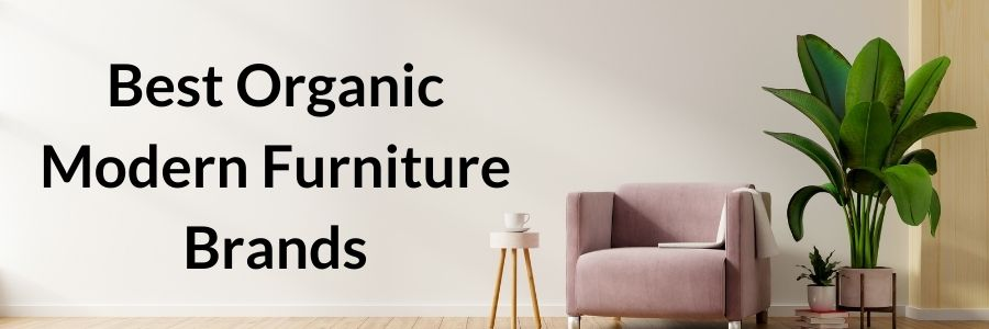 organic modern furniture (1)