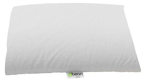 WheatDreamz Organic Millet Hull Pillow